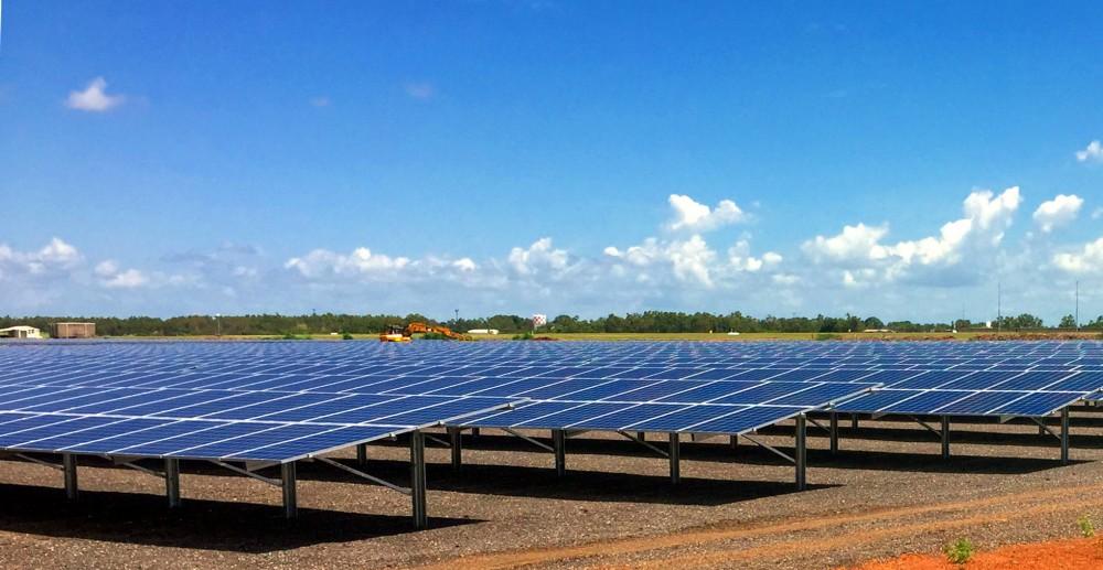 Darwin Solar compressed